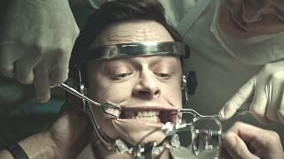 Фильм Лекарство от здоровья (2017) - Трейлер HD русский