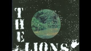 The Lions - Jungle Struttin