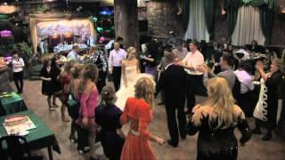 Гости на свадьбе приколы
