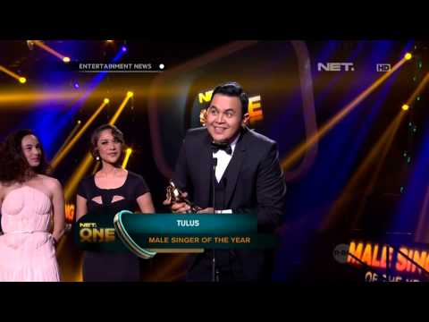 Pemenang Indonesian Choice Awards 2014