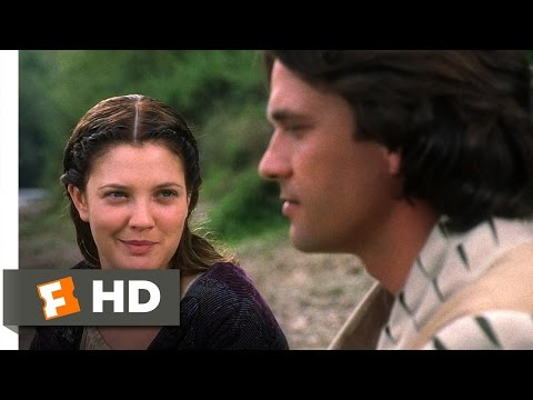 Ever After (1/5) Movie CLIP - Contradictions (1998) HD