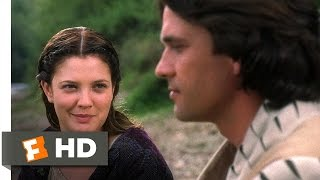 Ever After movie clips: http://j.mp/1BtshVF BUY THE MOVIE: Fandango...