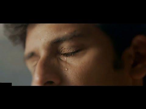Tamil love failure WhatsApp status mix | oru naal unai parthu parthu song