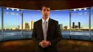 Consumer Credit Counseling in  New middletown IN call 1-888-55…