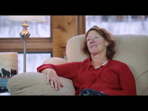 My Story of Multiple Myeloma