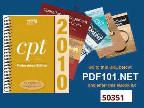 CPT 2010 Professional Edition Current Procedural Terminology, Professional Ed  Spiral Current Proced