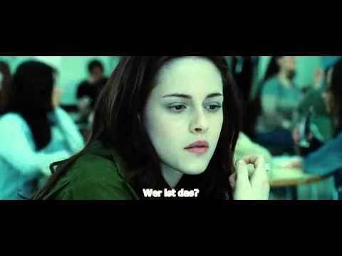 Twilight 1 Stream Deutsch