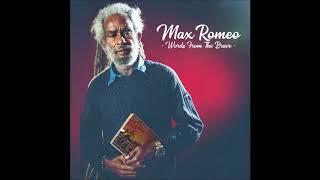 Max Romeo - Heaven 2019