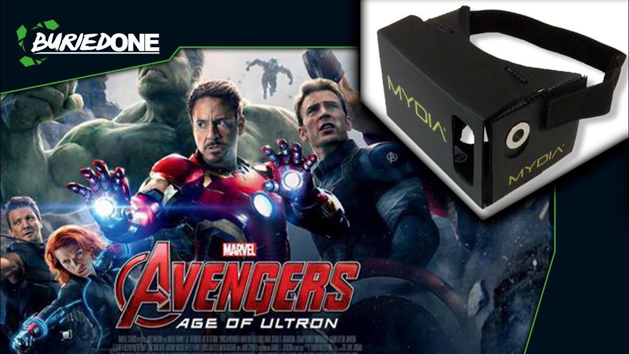 avengers age of ultron full movie hd 1080p download dual audio