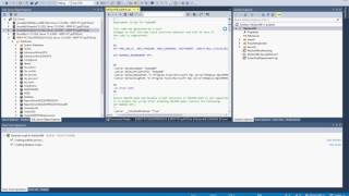 SQL Server Data Tools (SSDT) Publish to Local Express