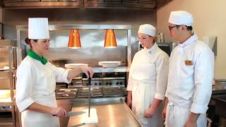 Why Choose Shannon College of Hotel Management?