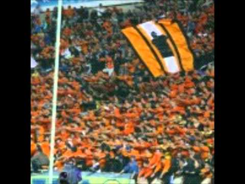 Apoel-Porto 2-1, Champions League anthem, Radio Proto