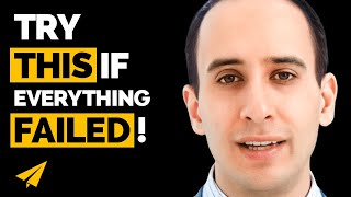 How to start a magazine with no money