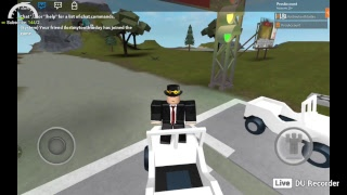 Playing Roblox Ft. ILostMyToothToday 1 And Aj 2x