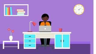 Comment effectuer un achat en ligne sur la boutique Orange  ?