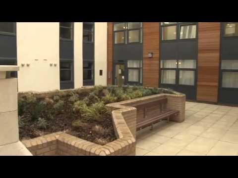 Student Accommodation Opal 4 London Tufnell Park Opal Property