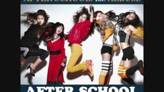 Video After School - AH [Audio] download MP3, 3GP, MP4, WEBM, AVI, FLV Juli 2018