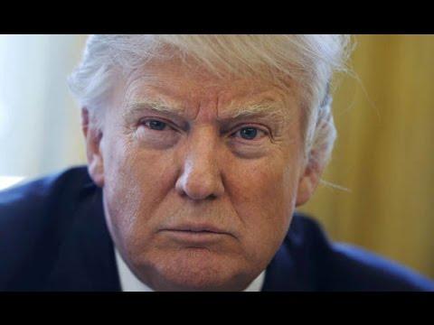 PTV News 18.5.17 - Trump sull'orlo dell'impeachment