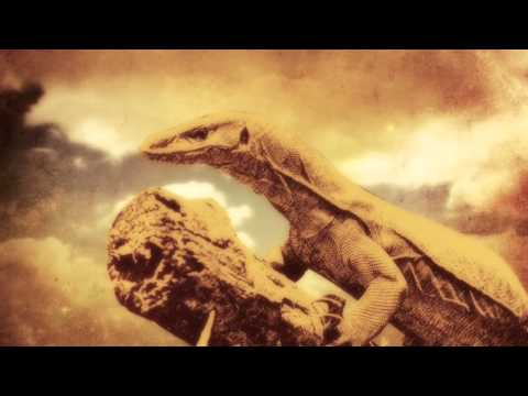 UDAYAGIRI An Undiscovered Historic Destination part -1 (English)