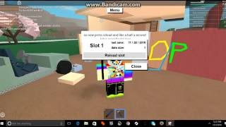how to dup axes in lumber tycoon 2 roblox (NOT PATCHED)