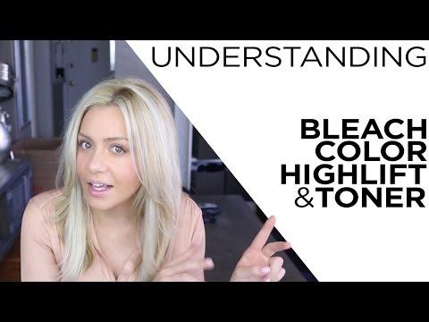 understanding-bleach,-color,-highlift-and-toner