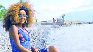 Etenesh Demeke - Shir Shir | ሽርሽር - New Ethiopian Music (Official Video)