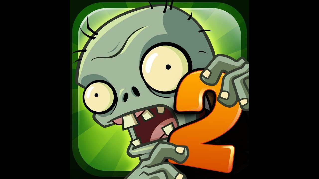 plantas vs zombies 2 descargar gratis para pc