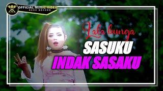 Download Mp3 Lala Bunga • Sasuku Indak Sasaku • Dendang Minang Tebaru