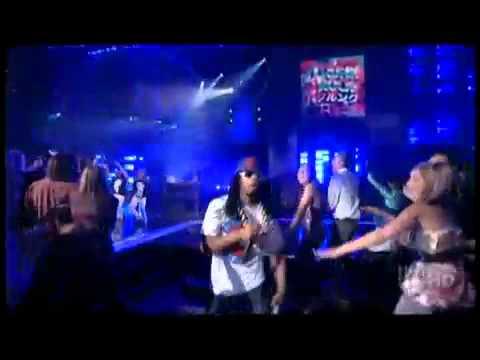 Lil Jon - Get Outta Your Mind