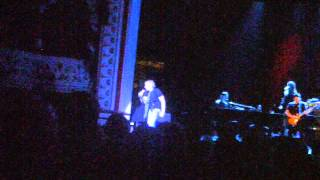 Michael Bolton - Time, Love & Tenderness (LIVE Olympia Theatre Dublin, Ireland) May 2014