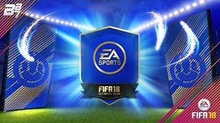 GUARANTEED ULTIMATE TOTS SBC! INSANE SBC! | FIFA 18 ULTIMATE TEAM