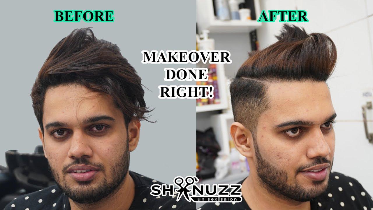 it's my time to shine. | Shanuzz Salon
