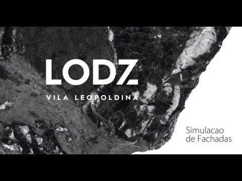 KALLAS - Lodz 2