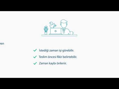 """Freelance İşlerde """"SincApp"""" Güvencesi - SanalUzman.com"""