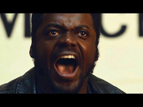 I Am, A Revolutionary   Judas And The Black Messiah - Fred Hampton Speech