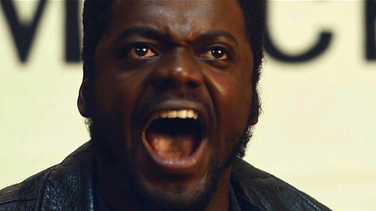 Download I Am, A Revolutionary | Judas And The Black Messiah - Fred Hampton Speech