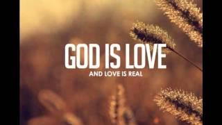Wie die liebe Sonne - christliches Lied ( Hochzeit)