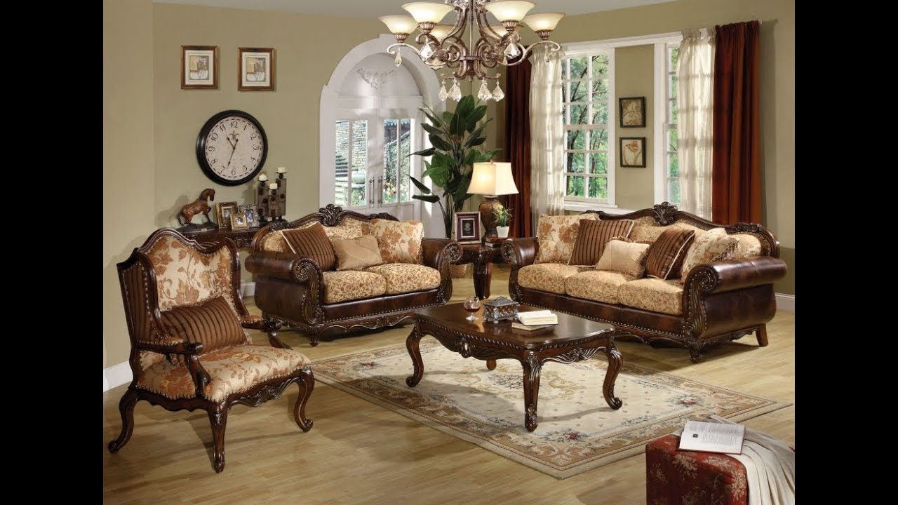 Living Room Furniture Sale - YouTube - living room chairs for sale