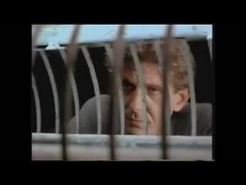 Nick Mancuso, Peter Coyote & Carole Laure in Heartbreakers, 1984