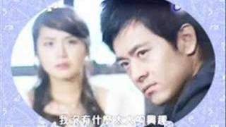 Happy Birthday to Jimmy Lin on Oct 15, 2007