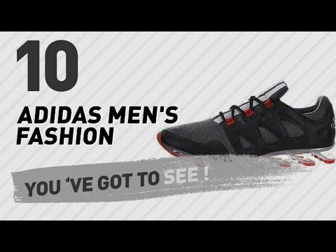 adidas-springblade-for-men-//-new-and-popular-2017