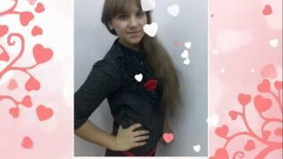 видео Комплименты девушке о ее красоте