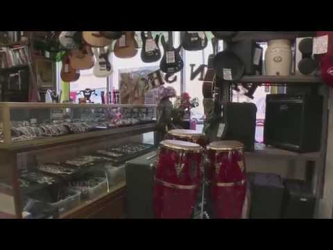 Pawn Shop Selling - How To Get Top Dollar At A Pawn Shop