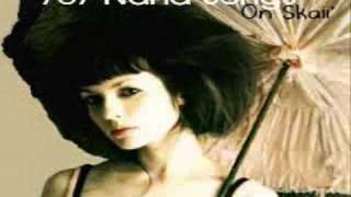 Olivia - Shadow Of Love