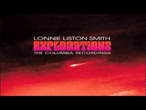 Lonnie Liston Smith - Bridge Through Time (1980)