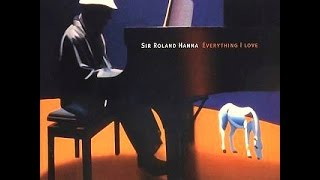 Roland Hanna Solo Piano - Embraceable You(, 2014-07-24T16:38:28.000Z)