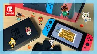 [Nintendo Switch] 닌텐도 스위치 신형 언…