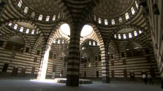 Science and Islam, Jim Al-Khalili - BBC Documentary