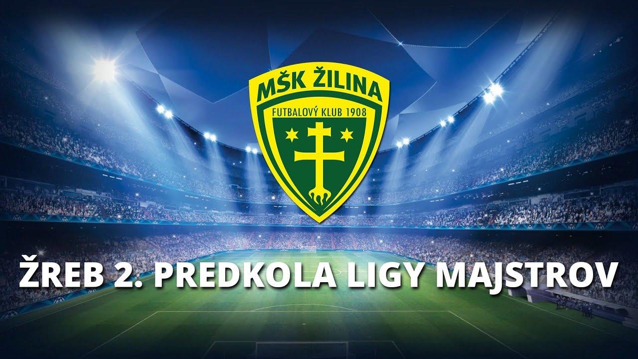 da69599166 Štartuje nová sezóna Ligy majstrov 2017 2018 - Šport SME