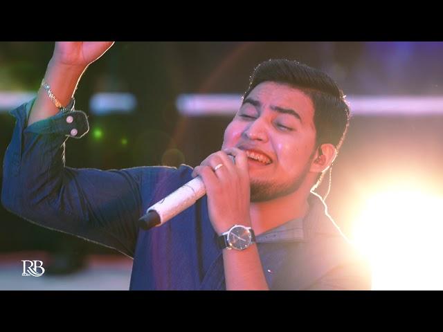 Perdidos De Sinaloa - Nomas Este Rey ( Video Musical ) ( 2019 )